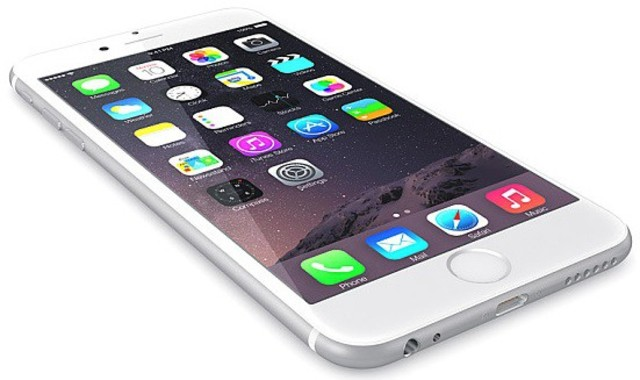 Tecnología celular siglo XXI