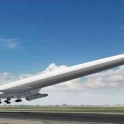 linea del tiempo del transporte aereo timeline