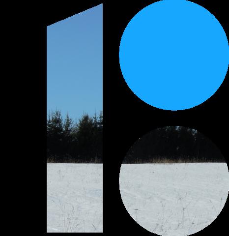 8cc86559d07 Eesti ajalugu timeline | Timetoast timelines