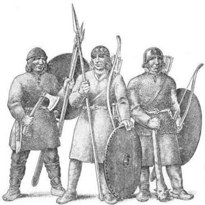 Eesti Vabariigi ajalugu timeline