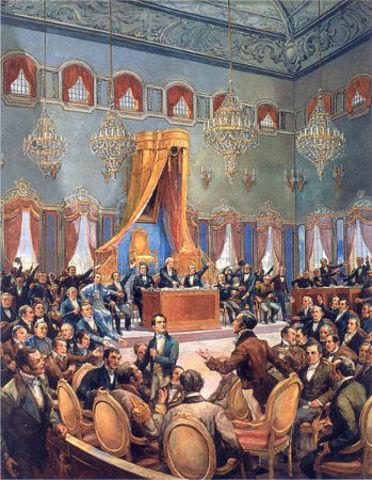 Revolución Liberal de Oporto