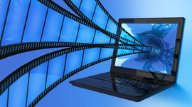El video digital - Manuel Vasquez - 11-03 timeline