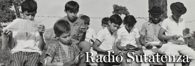 Radio Sutatenza
