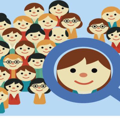 Origen y evolución de trabajo social de grupo timeline