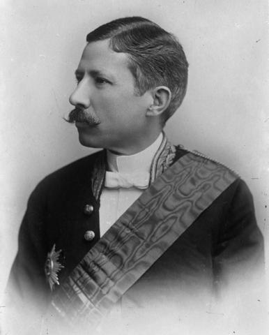 João Franco, Primer Ministro