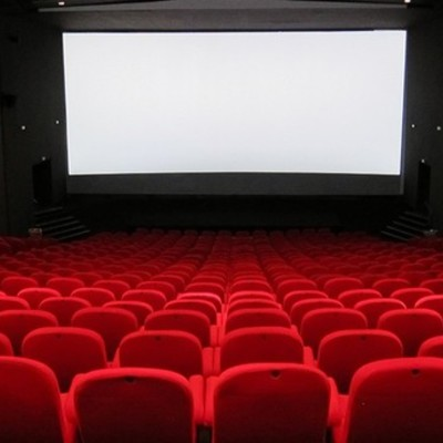 Llums, càmera i acció: 50 fites per comprendre la història del cinema timeline