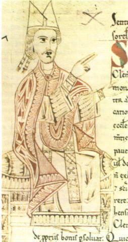 Reformas Gregorianas