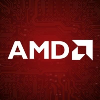 History AMD Processor timeline