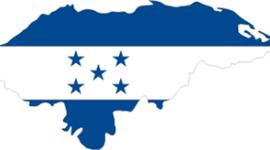 ¡Mi Aventura En Honduras! timeline