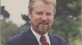 Gary Kildall Timeline