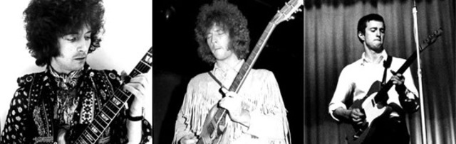 #10 Layla by Eric Clapton
