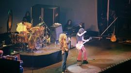 Top 10 Albums of the Seventies & Eighties timeline