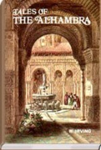 Romanticismo Siglo XIX Estados Unidos: Washington Irving