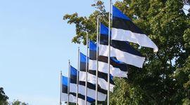 Eesti ajalugu timeline