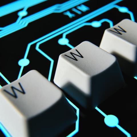 Ambito Tecnológico. El surgimiento del Internet