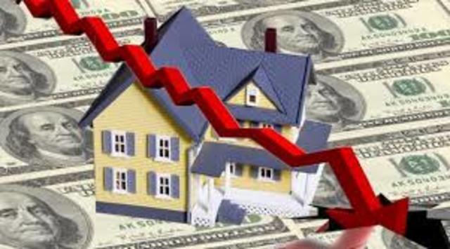 Ambito Económico. Crisis 2008