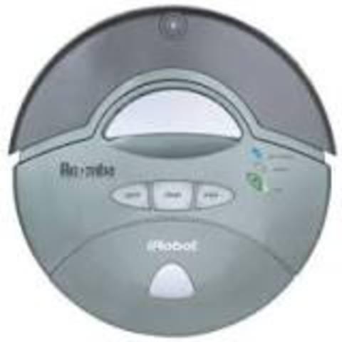 roomba 2002