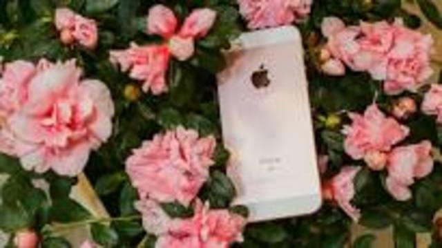 •Iphone Released