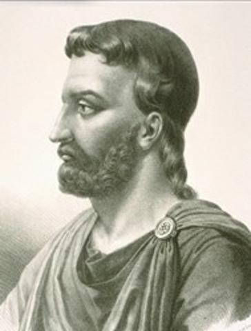 Cornelius celsus (30 a.C -38 d.C)