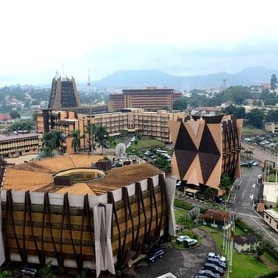 Vacationing to Cameroon; Yaounde and other Notable Sites to See timeline