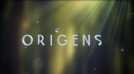 As Origens timeline