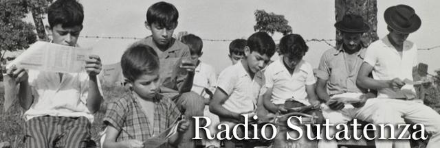 ESCUELAS RADIOFÓNICAS