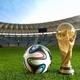 2014 fifa world cup brazil 10