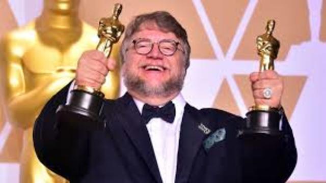 """Ambito Cultural. Premios Oscar 2018, Mejor peíicula """"la Forma del Agua de Guillermo del Toro"""