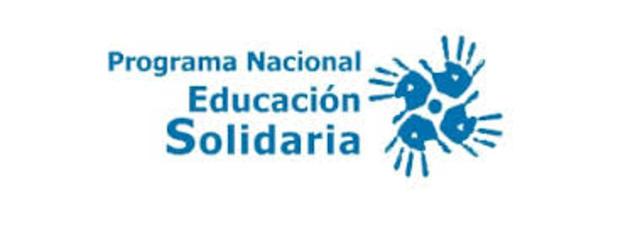 SOCIAL: educacion