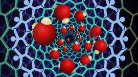Нанотехнологии: история возникновения и развития timeline