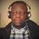 Md tshigomana
