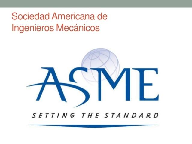 Sociedad Americana de Ingenieros Electricos