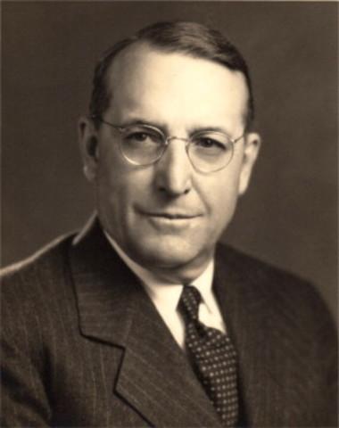 F.W.Harris