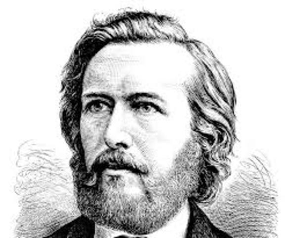 Ernst Haeckel  constituyó un nuevo reino, el de los Protistas