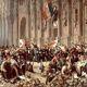 French rev of 1848