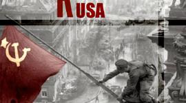 Acontecimientos Importantes de la Revolución Rusa, 1744202 timeline