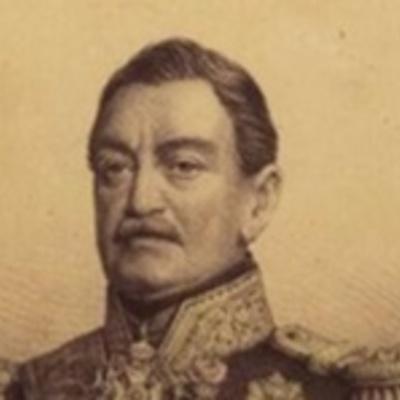 Albert Florent Joseph Prisse timeline