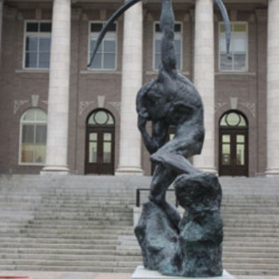 Syracuse Statues and Sculptures timeline