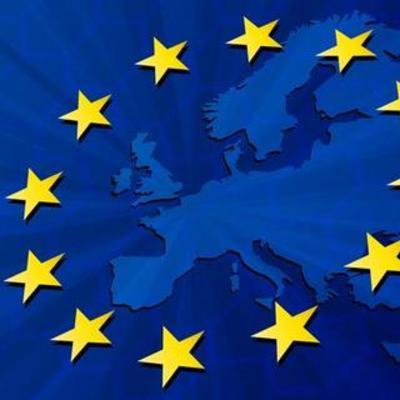 Σημαντικότεροι Σταθμοί της ΕΕ timeline