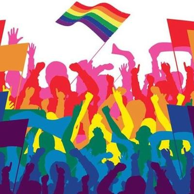 Equal Rights for The Canadian LGBTQ Community timeline