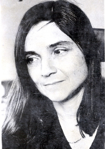 88 Memorable Quotes By Adrienne Rich, The Author Of Diving Into The Wreck