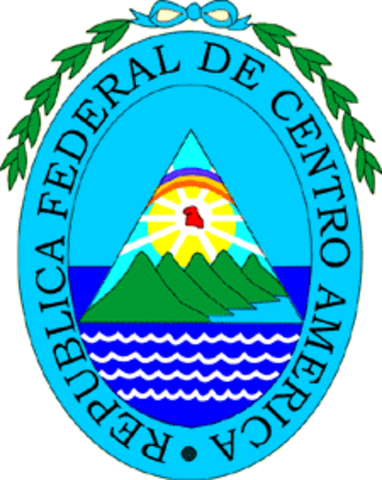 1824 CONSTITUCION DE LA REPUBLICA FEDERAL DE CENTRO AMERICA
