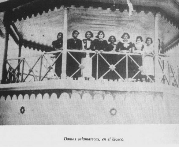 1825 PRIMERA CONSTITUCION DEL ESTADO DE GUATEMALA