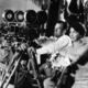 Quién fue la primera mujer directora en la historia del cine