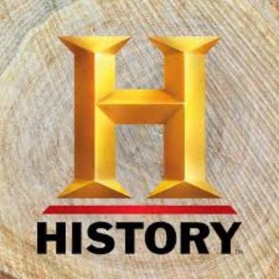 Quarter 3= Hailey H timeline