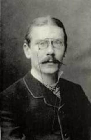 Berthold Otto (1859-1933 d.c)