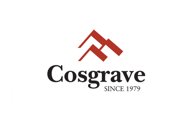 Cosgraves Founded