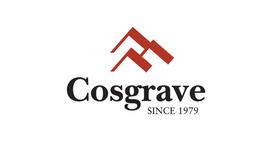 Cosgraves Timeline