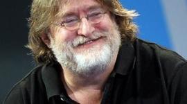 Gabe Newell (Gaben / Lord Gaben) timeline