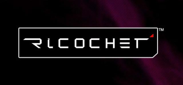 Valve releases Ricochet™